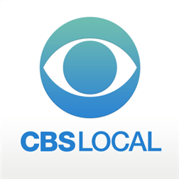 CBS Local for Windows Phone