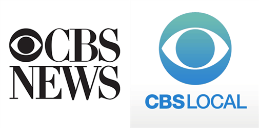 CBS News and CBS Local for Windows Phone