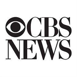 CBS News for Windows Phone