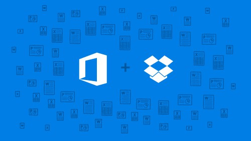 Dropbox for Windows Phone