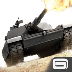 Gamelofts World at Arms on Windows Phone