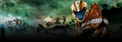 Halo Spartan Strike for Windows Phone image 2