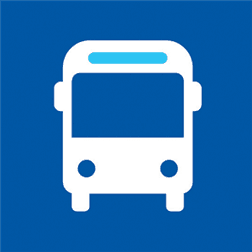 HERE Transit for Windows Phone