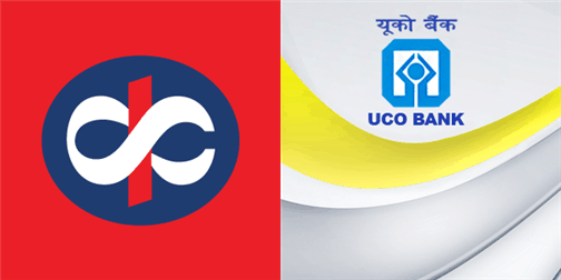 Kotak Mahindra and UCO Bank apps Windows Phone