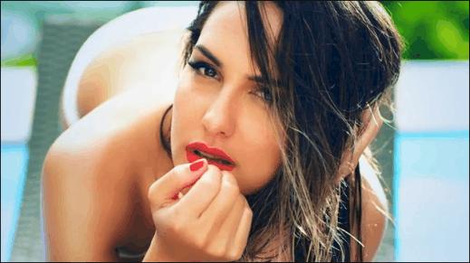 Lana Jurcevic Nokia
