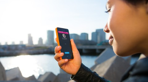 Lumia 430 India image 2