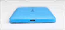 Lumia 540 Dual SIM image 2