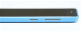 Lumia 540 Dual SIM image 4