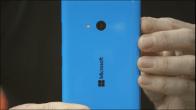 Lumia 540 Dual SIM image 5