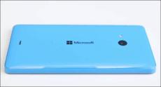 Lumia 540 Dual SIM image 6