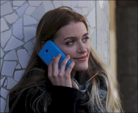 Lumia 640 image 5