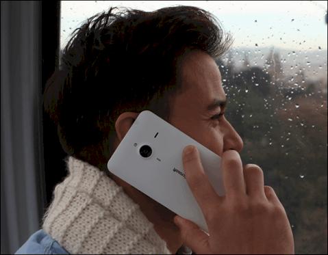 Lumia 640 XL image 5