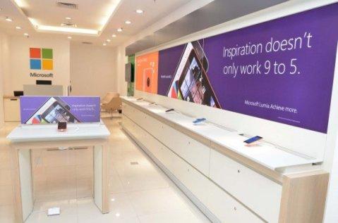 Microsoft Priority Reseller India image 3