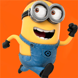 Minion Rush for Windows Phone