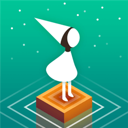 Monument Valley for Windows Phone