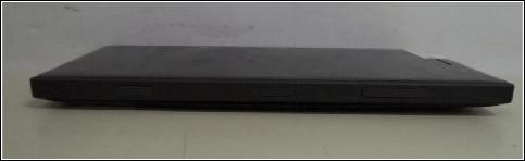 Nokia Lumia 830 image 3