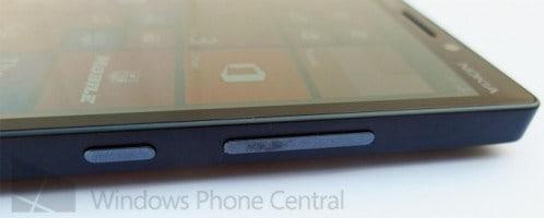 Nokia Lumia 929 pics 1