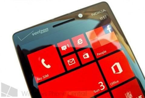 Nokia Lumia 929 pics 3