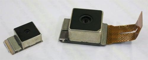 Nokia Lumia Camera