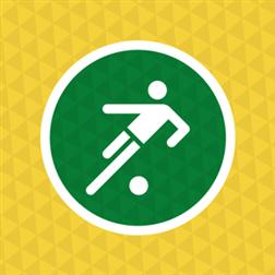 Onefootball Brasil for Windows Phone