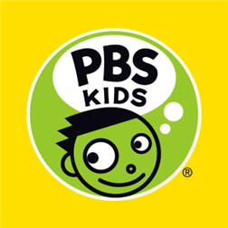 PBS Kids on Windows Phone