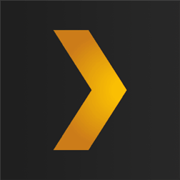 Plex on Windows Phone