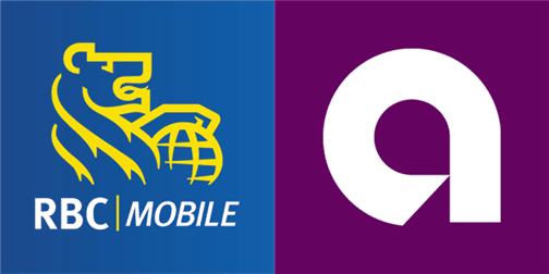 RBC Bank and Ally Bank on Windows Phone