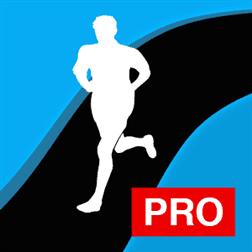 Runstatic PRO for Windows Phone