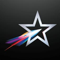 starsports.com app for Windows Phone 8.1