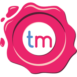 TrulyMadly for Windows Phone