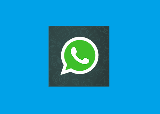 WhatsApp for Windows Phone image