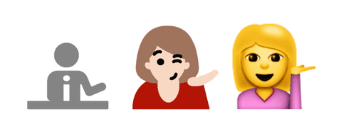 Windows 10 new emojis image 10